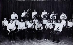 Jugend 1979