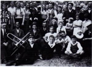 Ebersteinburg 1935