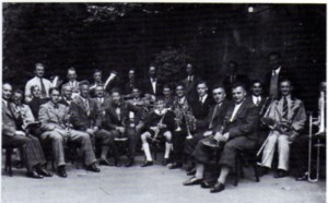 Feldberg 1937