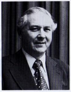 Fritz Guhl