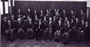 Musikverein 1979