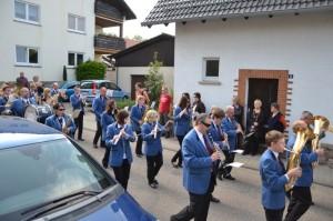 WeißerSonntag2011_06