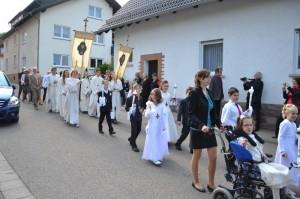 WeißerSonntag2011_08