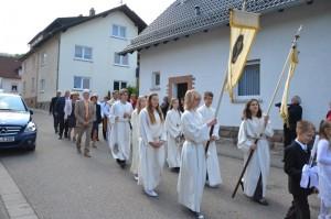 WeißerSonntag2011_09