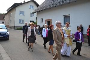 WeißerSonntag2011_10
