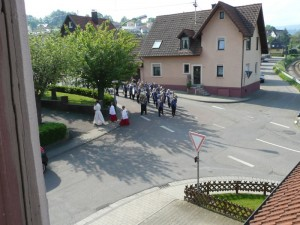 WeißerSonntag2011_14