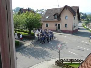 WeißerSonntag2011_15