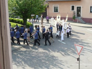 WeißerSonntag2011_17