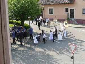 WeißerSonntag2011_18