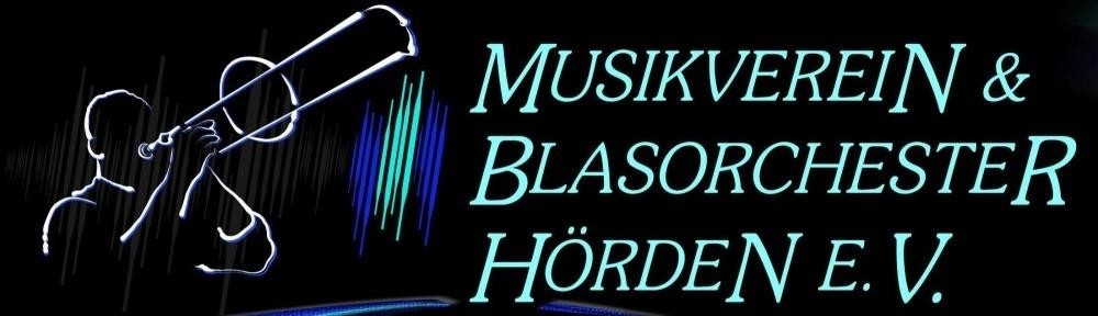 Musikverein Hörden e. V.