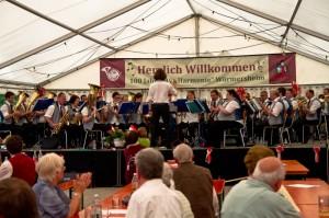 Würmersheim2012_02