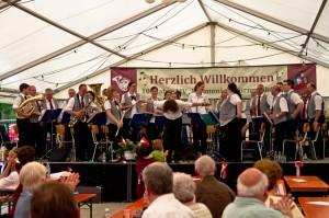 Würmersheim2012_03