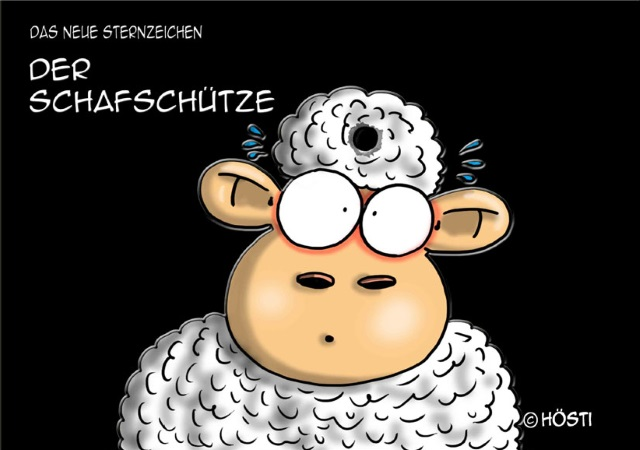 30 - VS Schafschütze