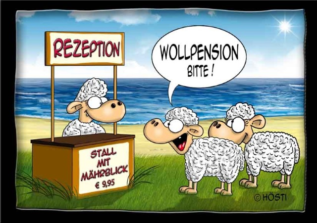 43 - VS Wollpension