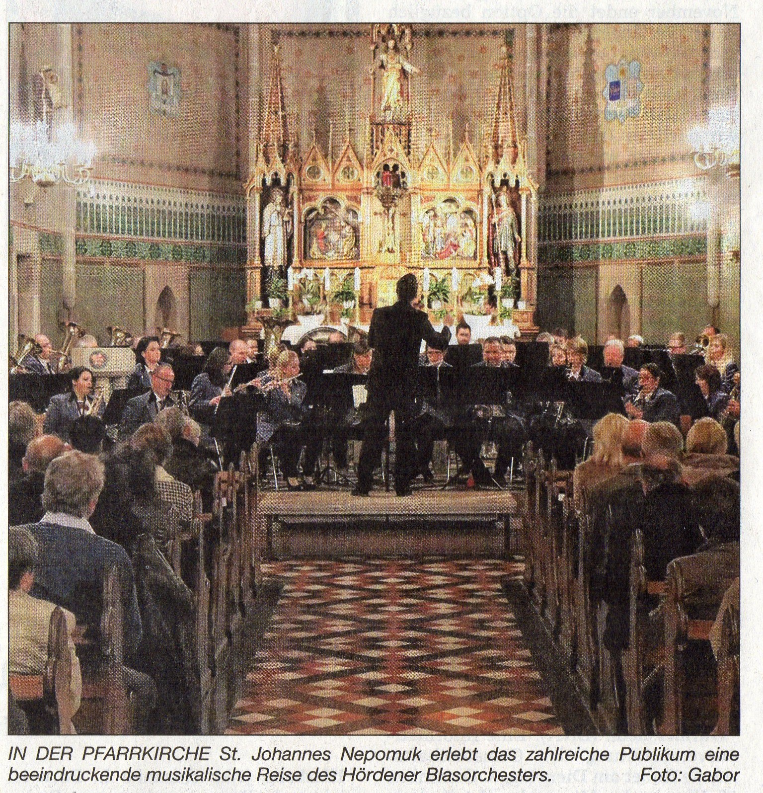http://musikverein-hoerden.de/wp-content/uploads/2014/12/bnn-bild-25-11-2014.jpg