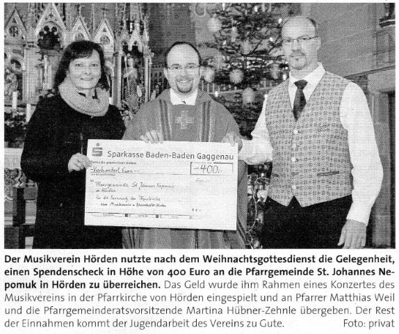 spende kirche 12-2014