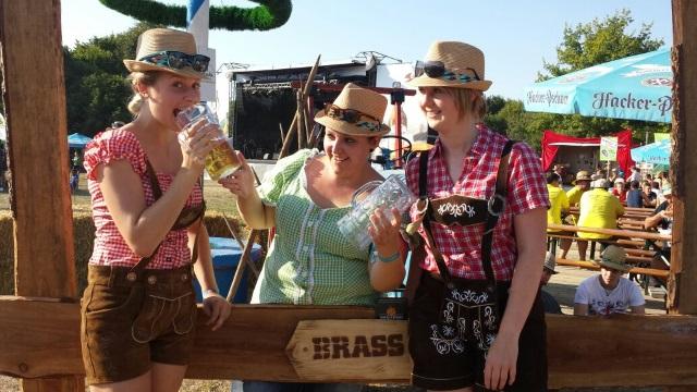 Brasswiesen 5