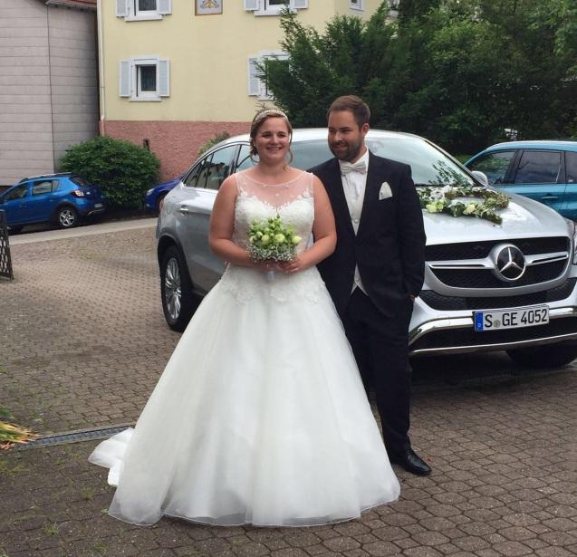 Jana & Peter