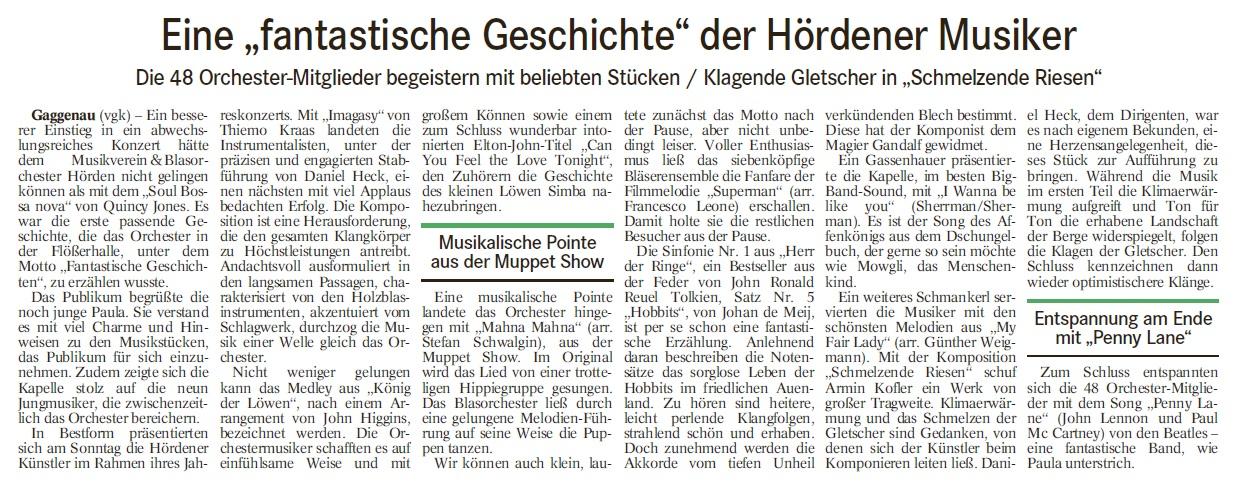 http://musikverein-hoerden.de/wp-content/uploads/2018/05/BT-02-05-2018.jpg