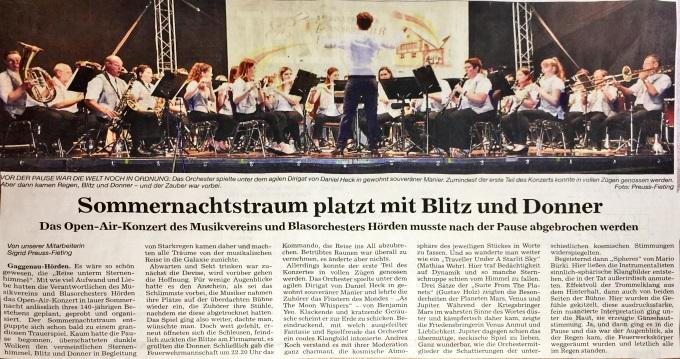 http://musikverein-hoerden.de/wp-content/uploads/2019/07/BNN-09-07-2019.jpg