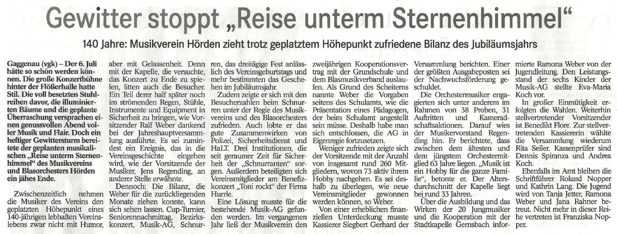 http://musikverein-hoerden.de/wp-content/uploads/2019/11/Generalv-2019.png